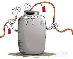 空压机气体泄漏的防治