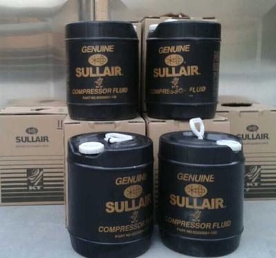 寿力24K黄金油