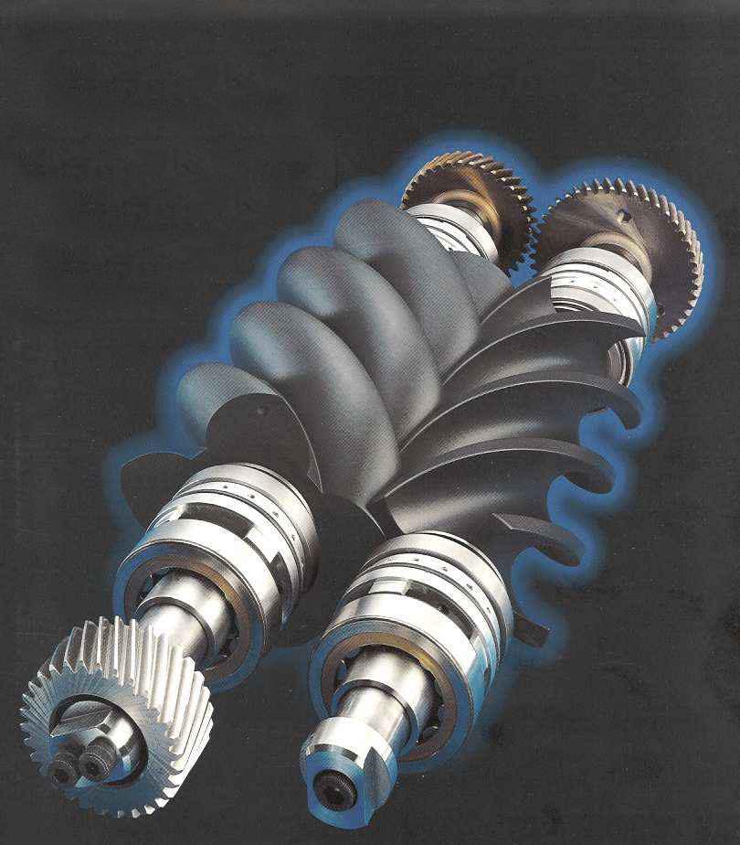 空压机滤材的各个数据参数行业常识---柳州富达